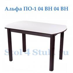 стол Альфа ПО-1