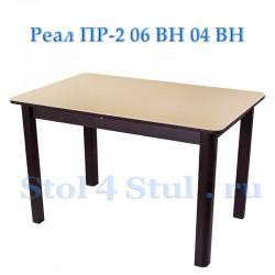 Стол Реал ПР-1