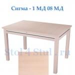 Стол Сигма-1 прямоугольный