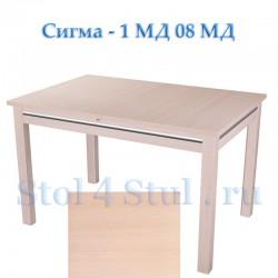 Стол Сигма-1