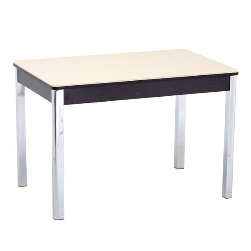 Стол с камнем Бамберг-1