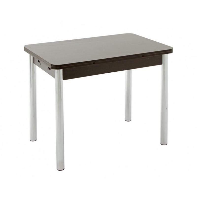 Раскладывающийся стол Милан-3