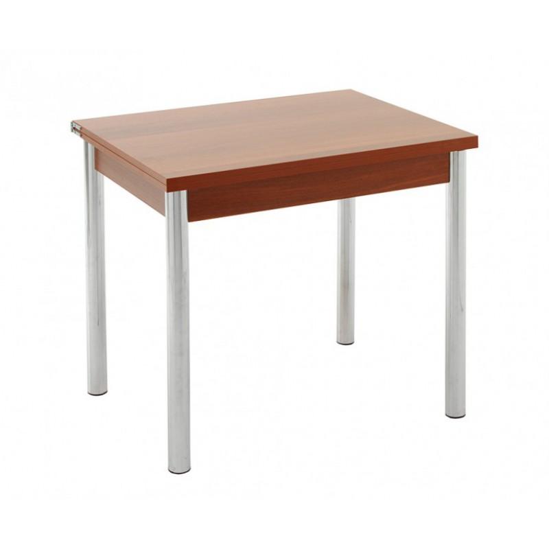 Небольшой стол Питер