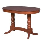 Раскладывающийся стол Гамма