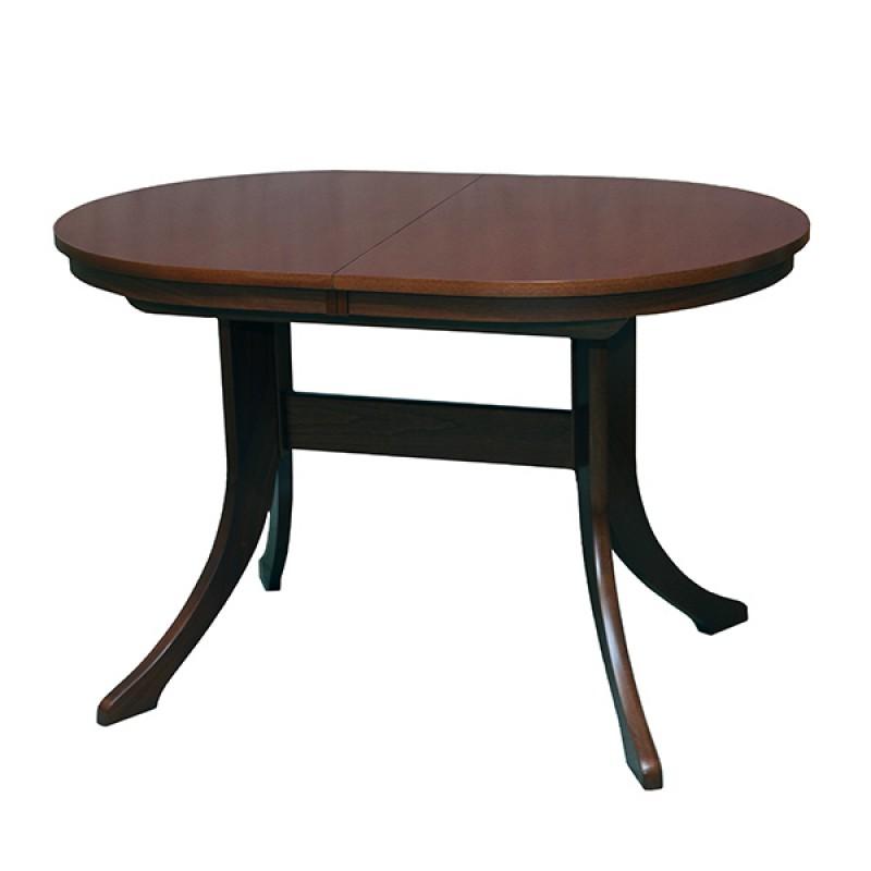 Обеденный стол Фагот