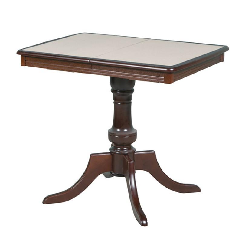 Обеденный стол Форте МП с камнем