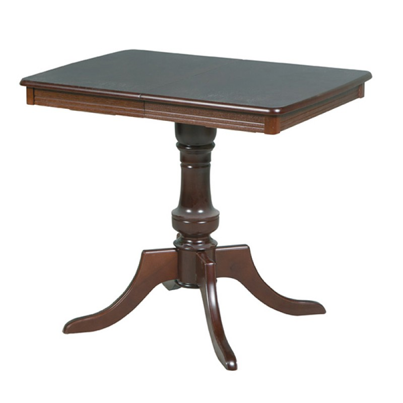 Обеденный стол Форте МП