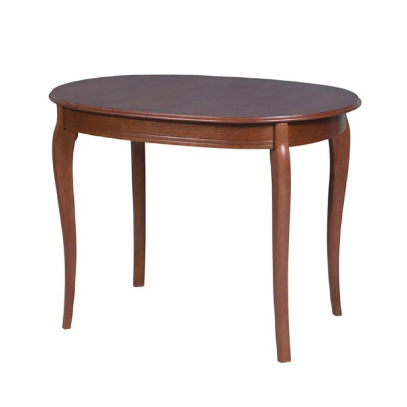 Обеденный стол Ларго М