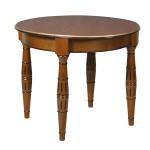 Обеденный стол Мартеле К 900