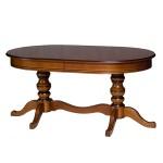 Обеденный стол Пассаж 1700