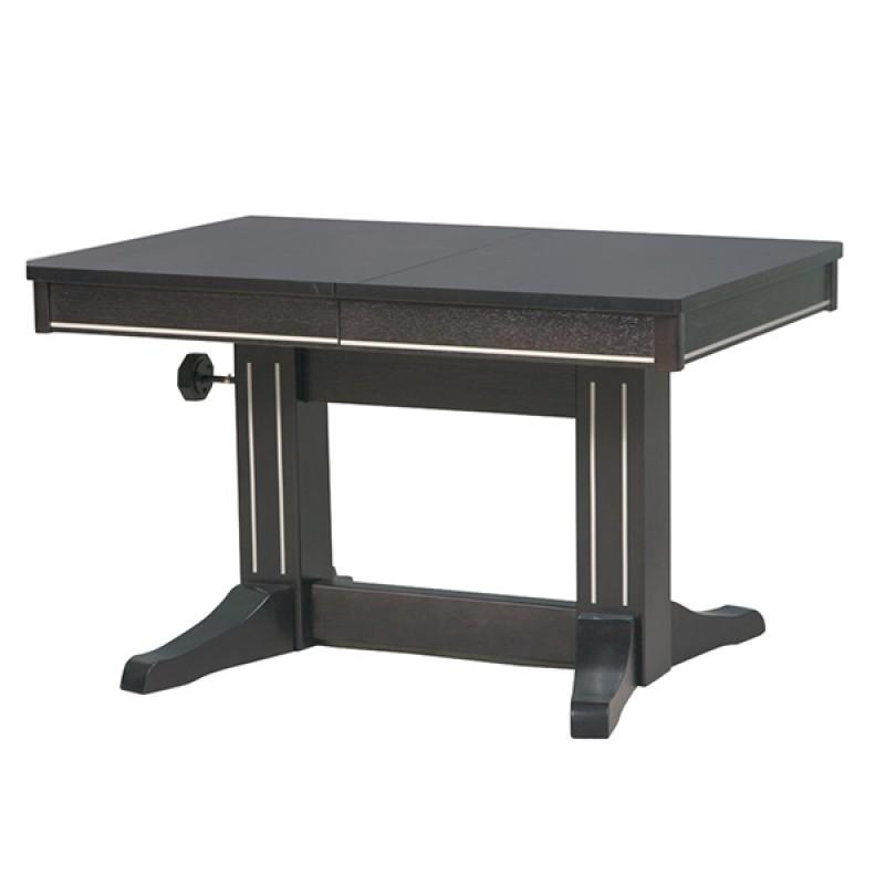 Обеденный стол – трансформер Темпо