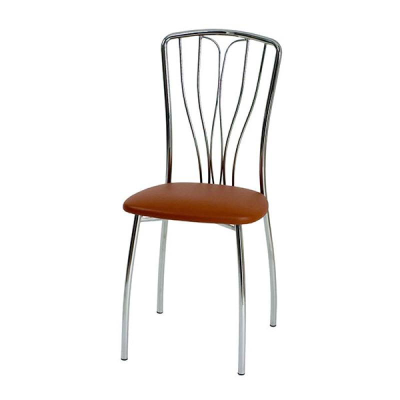 Удобный стул Омега 3