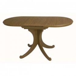 Кухонные столы серии Барселона