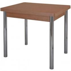 Кухонные столы (эконом)