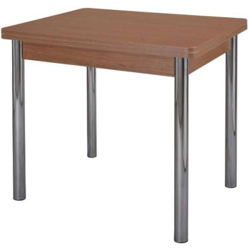 Маленький стол Дрезден М2
