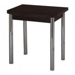 Недорогие столы Дрезден для кухни