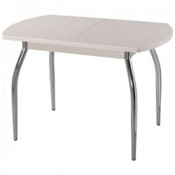 Кухонные столы с камнем