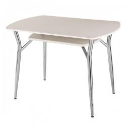 Стол Реал ПО-3