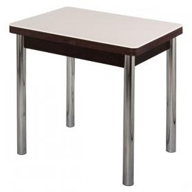Стол Реал М2