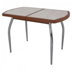 Столы серии Шарди