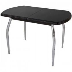 Кухонные столы серии Толедо.