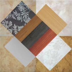 Цвета столы с плиткой
