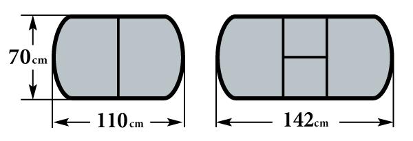 Размер стола братислава-1